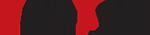Marko Kruse Finanz GmbH Logo
